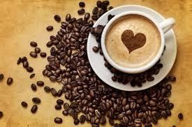 bahaya minum kopi berlebih untuk kesehatan