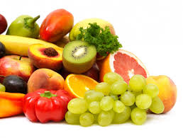 Makanan Yang Bagus Untuk Kesehatan Mata