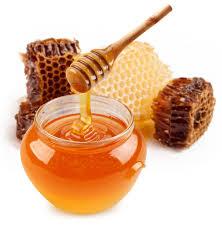 manfaat madu untuk kesehatan tubuh anda