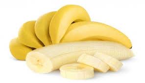 manfaat tersembunyi dari bauh pisang