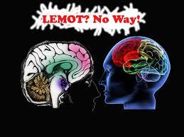 penyebab kinerja otak makin lemot