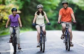 tips gaya hidup sehat untuk mencegah kematian dini