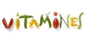 Vitamin Yang Meningkatkan Sistem Imun Tubuh